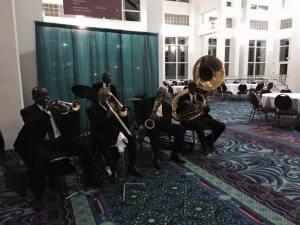 Excelsior Band SSAWG 1-15-15